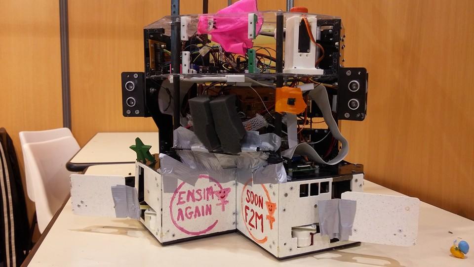 gros_robot_coupe